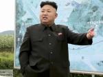 КНДР готова противостоять любой войне, втом числе ядерной— Ким Чен Ын