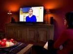 Вооруженный человек ворвался вофис голландского телеканала