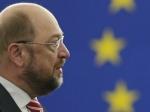 Управительства Греции есть другие заботы, кроме бойкота санкций против России— Глава Европарламента