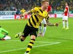Дортмундская «Боруссия» опустилась напоследнее место втаблице чемпионата Германии