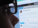 Британия создает армию для ведения психологической войны вFacebook иTwitter
