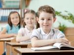 Уровень доходов семьи влияет науспехи детей вучёбе