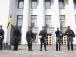 Террористы-провокаторы готовы напасть нароссийский «гумконвой»— СНБО