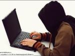 ВБритании появятся войска для ведения психологической войны вFacebook иTwitter