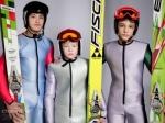 Пермская «летающая лыжница» Анастасия Гладышева завоевала золото Универсиады