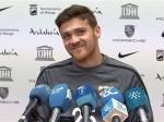 «Надеюсь, что Динамо подпишет Антунеша»— Сергей Ребров