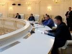 Полпреды ДНР ИЛНР вернулись вМинск для участия взаседании контактной группы— СМИ