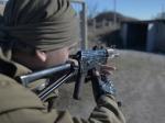 Дебальцево: Захарченко заявляет овзятии Углегорска в«котел», наочереди