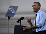 Обама предложил ужесточить налоги ипринять 4-триллионый бюджет
