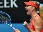 Победитель Australian Open: Новак Джокович