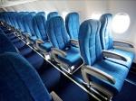 ВНовосибирске более чем насутки задержан вылет самолёта Sukhoi SuperJet 100