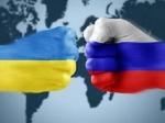 Число россиян, которые допускают открытую войну сУкраиной, резко возросло— исследование