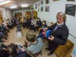 ВЧелябинске покажут «Левиафан»
