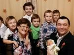 Подозреваемая вгосизмене Давыдова сменила защитника— Адвокат