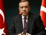 Предотвращен теракт против президента Турции— газета