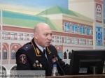 Следственное управление: Бучнев совершил самоубийство