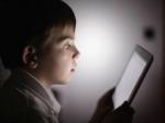 Планшеты исмартфоны негативно влияют наразвитие детей— Ученые
