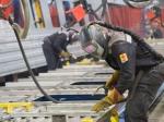 Тверской вагоностроительный завод закроется уже вэтом году?