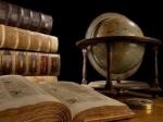 Пожар вздании библиотеки ИНИОН РАН потушен— МЧС