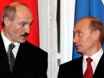 СМИ: Лукашенко хочет встретиться сПутиным вовремя отдыха вСочи