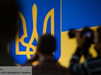 Украинские пограничники будут «жестко» проверять всех иностранных журналистов