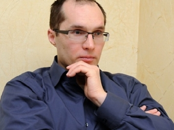 Захарченко: Окруженным вДебальцево необходимо сдаться военным, чтобы остаться вживых