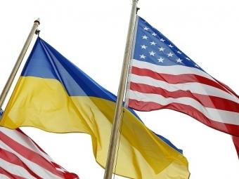 США раздумывает оначале поставок оружия наУкраину
