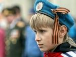 ВПерми вгодовщину победы вбитве под Сталинградом возложили цветы кмонументу «Героям фронта итыла»