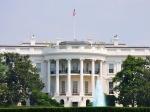 Санкционное давление наРоссию продолжит усиливаться из-за того, что Москва «несоблюдает взятых насебя дипломатических обязательств»