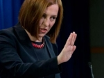 Участие США всмене правительства вУкраине небыло секретом— Госдеп