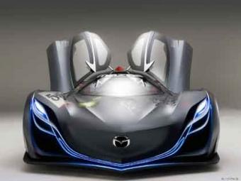 Отзыв оттроих: Toyota, Chrysler иHonda вернут назаводы более 2-х миллионов машин