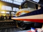 Якунин: РЖД иSNCF будут работать над созданием ночных поездов для Франции
