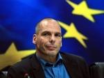 Списывать долги Греции больше нет оснований— Меркель