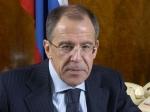 Лавров рассказал оботношениях России иКитая