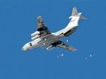 В2015 году ВВС России получат более 200 самолетов ивертолетов— Шойгу