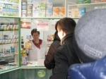 Столичные власти получат право штрафовать аптеки запревышение цен налекарства