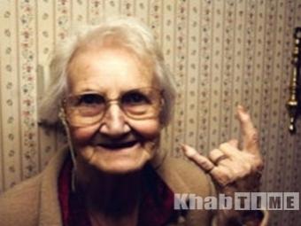 Хабаровская пенсионерка прятала всвоей квартире похищенного грека