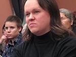 ВМоскве назвали обладателя литературной премии НОС