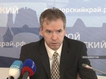 Пресс-конференция сАлександром Передня переносится на15:00 часов