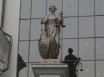 Без ОСАГО можно ездить 10 дней— Верховный суд
