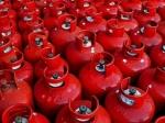 Китайская компания изучает возможность строительства наАлтае завода посжижению газа