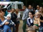 НаДону открыты более 20 пунктов временного размещения украинских беженцев