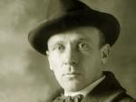 ВСаратове хотят установить мемориальную доску Михаилу Булгакову