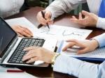 Венгерские предприниматели инвестируют вэкономику Ростова