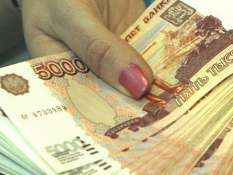 Мошенница украла упожилой женщины 350 тысяч рублей