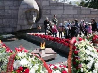 Олег Грищенко рассказал, как саратовцы помогли одержать победу вСталинградской битве