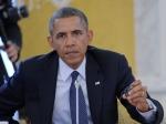 ВСША арестовали психбольного, угрожавшего убить Обаму