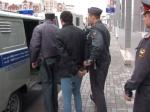 ВМоскве задержали лидера кировской ОПГ