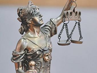 Завскладом ЗАО«Елецагранова» получила условный срок зарастрату