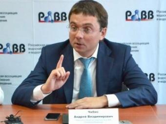 Камчатка на9-м месте среди регионов России порасселению аварийного жилья